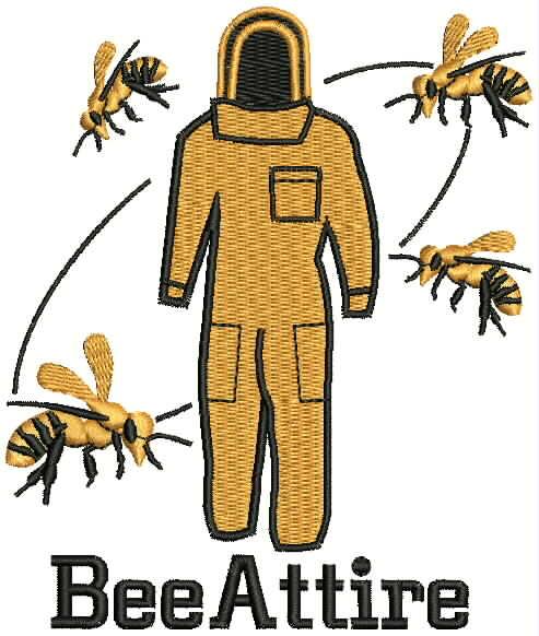 Bee Tools